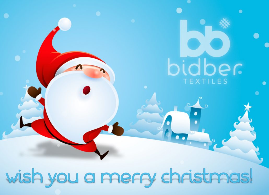 Christmas Holidays Images.Christmas Holidays Textiles Bidber